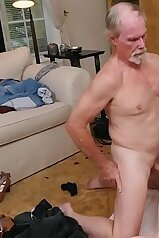 cocks, doggystyle, home, neighbor fucked, young-old, reality, redhead, cocksucking