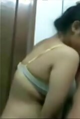 amateur, big tits, live chat, desi hindi, friend, GF asia, hindi xxx, home