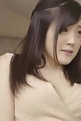asian porno, beauty, sexy slut