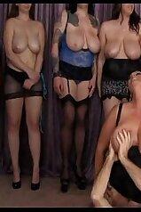 amateur, anal sex, bbw, husband, mature, MILF, orgy