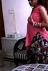 Juicy Indian Wife Shilpa Bhabhi Maturbation