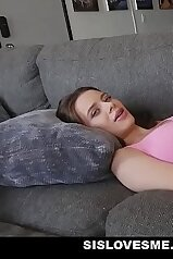 Compilation of the hottest stepsiblings fucking