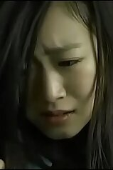 Kokone Sasaki is the real star of this XXX video