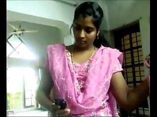 hot tamil aunty sex with young boy friend