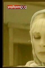Beni Mahvettiler (1979) - watch online and in full