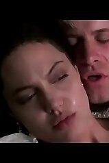 Original Sin (2001) - all Angelina Jolie sex scenes