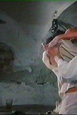 Vintage XXX video focusing on horny Italian people