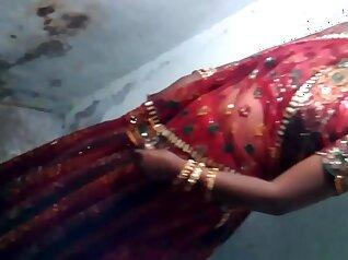 sareestripping